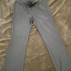 Liz Lange size 6 dress pants